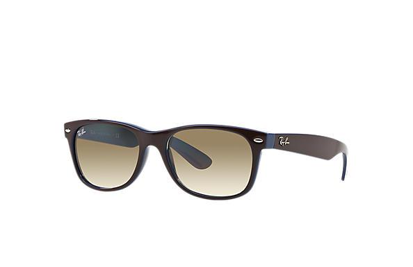 oculos-ray-ban-new-wayfarer-color-mix-0rb2132-55-87451