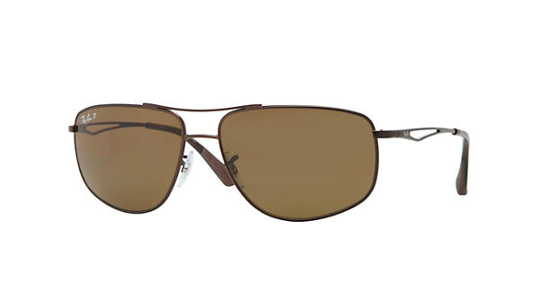 Create Your Own Ray Bans