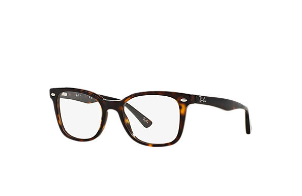 Ray-Ban 0RX5285 - RB5285 Tartaruga OPTICAL