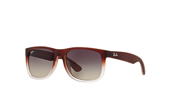 918afea209 Ray Ban Justin Online