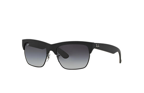 Ray Ban Dylan Sunglasses « Heritage Malta be3bfc1a98