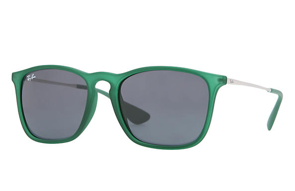 Ray Ban Rubber Frame Vs Plastic