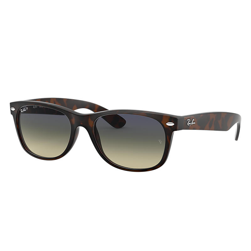 ray ban promotion strategies Ray ban p 102 zt-180 google android 21 tablet pc ray ban rb2140 ebay ray ban replacement lenses rb 3360 ray ban rx-z9 brochure ray ban rx5279 black.