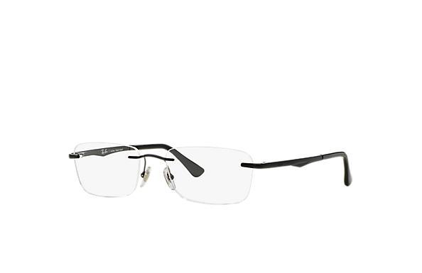 73f8e15c37705 Óculos de Grau Ray-Ban RX6339L