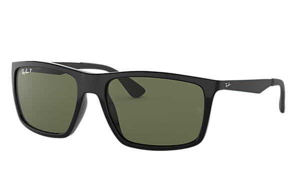 Oculos Ray Ban Polarizado   City of Kenmore, Washington 38c349934d