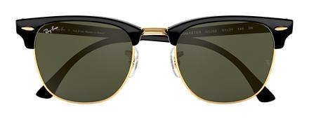 c3c134fed8e54 óculos Solar Ray Ban 2140   Louisiana Bucket Brigade