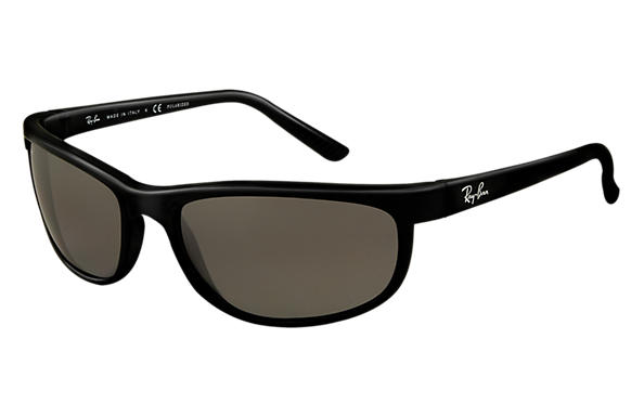 Ray Ban Philippines Distributor 0d29941104