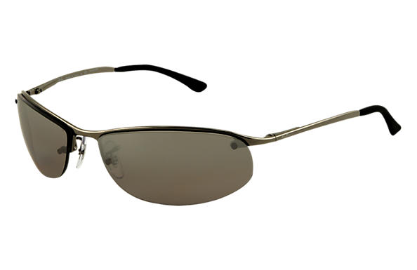 ray ban official online store usa