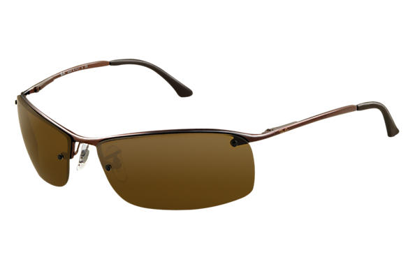 9512330a45 Ray Ban Rb 3183 Polarized Price Of Oil « Heritage Malta