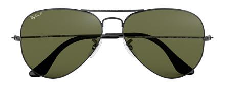 Polarised Sunglasses Online 2017