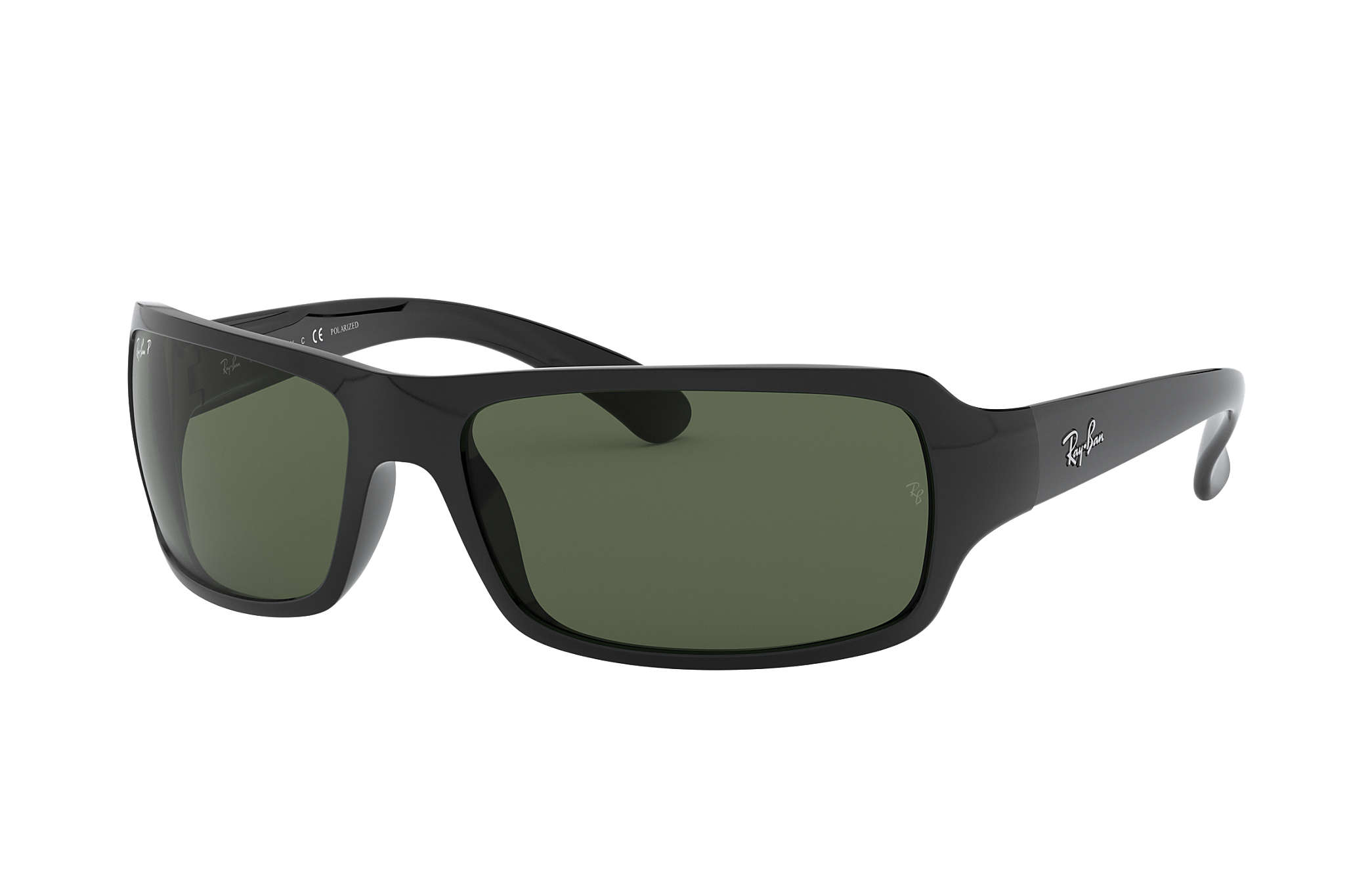 Ray Ban Solaire Femme Krys   David Simchi-Levi bed4033362f8