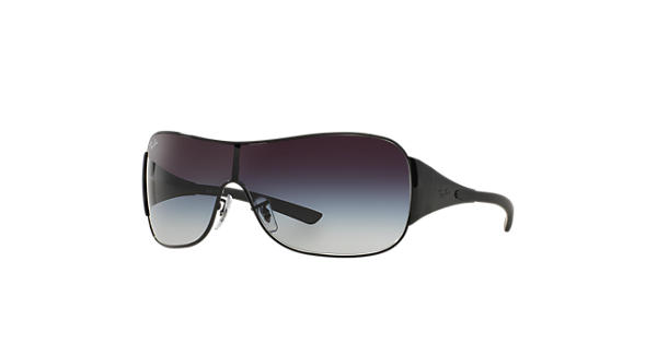 9b6e9a05508 Ray Ban Sunglasses Rb 3321 Ray Ban Aviator Flash « Heritage Malta