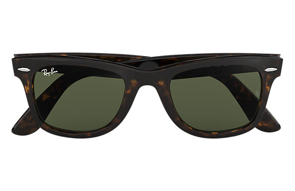 fddff60141 Ray Ban Classic Wayfarer Xl 54mm Sunglasses « Heritage Malta