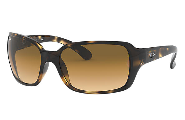 a000d509c80 Ray Ban Rb4068 03 « Heritage Malta