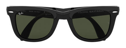 Cheap Ray Ban Original Wayfarer