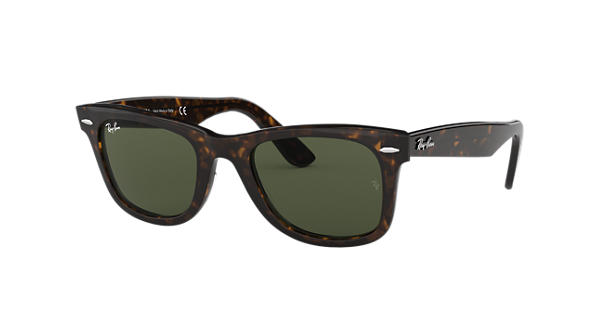 Find ray ban aviators sale at Macy's Macy's Presents: The Edit - A curated mix of fashion and inspiration Check It Out Free Shipping with $99 purchase + Free Store Pickup.