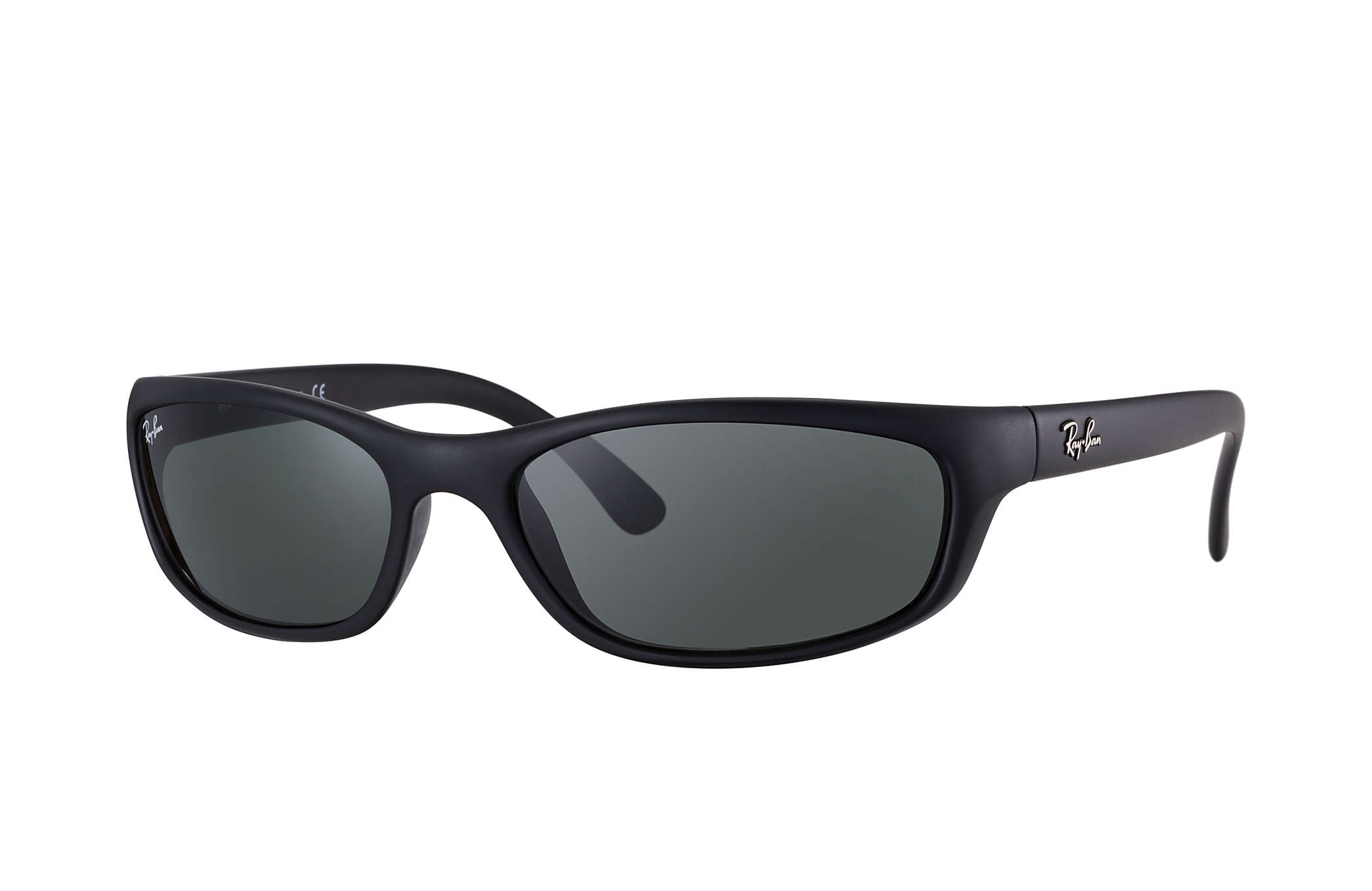 a1aea4973aa Overstock Ray Ban Clubmaster « Heritage Malta