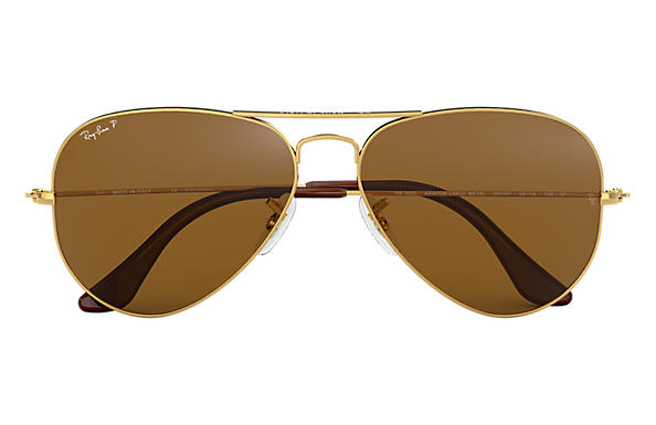 a4698826e7 The excellent Ray-Ban RB2030 Predator 8 sunglasses uses Acetate frames  combined with Glass