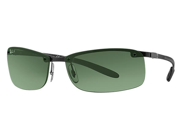 eb9d77ab291 Ray Ban Rb8305 Lenses « Heritage Malta