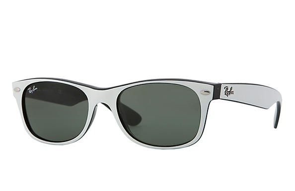 ray ban wayfarer colors gk4e  ray ban wayfarer polarized colors