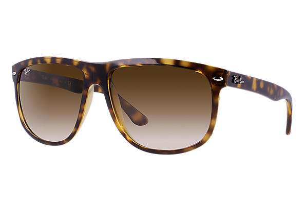 ray ban rb4147 tortoise light brown lenses ray ban usa. Black Bedroom Furniture Sets. Home Design Ideas
