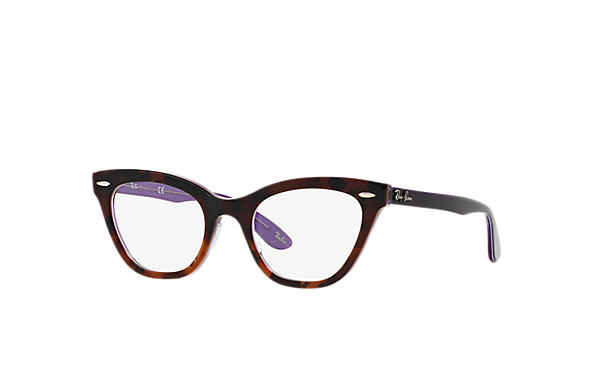 a5a0c79f19 Ray Ban Rb 5226 5031 Sunglasses « Heritage Malta