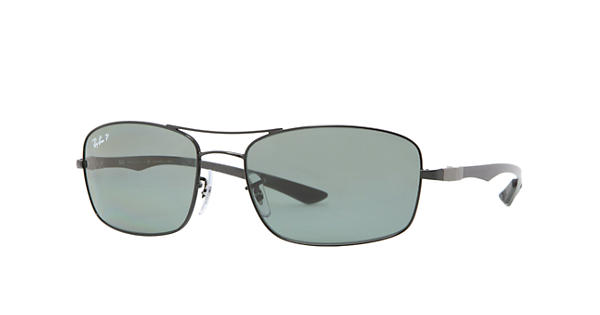 983bf8fdc387a Ray Ban Rb8309