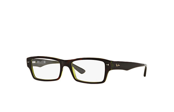 d2469f74a20 Ray Bans Optical Superstore « Heritage Malta