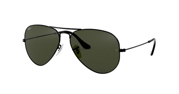 How to Customize Sunglasses