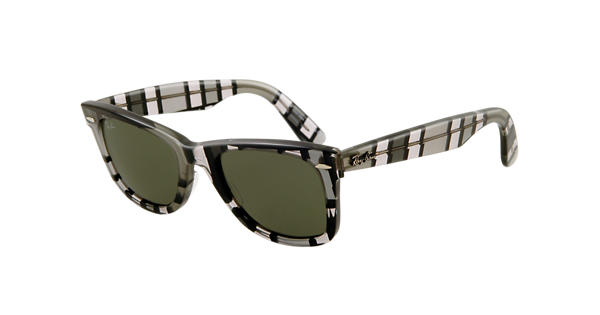 8e470ebe6f9b1 Ray Ban Clubmaster Original Outlet Online
