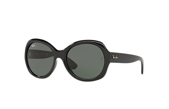 ray ban sunglasses ray ban official web site usa  ray ban sunglasses ray ban official web site usa