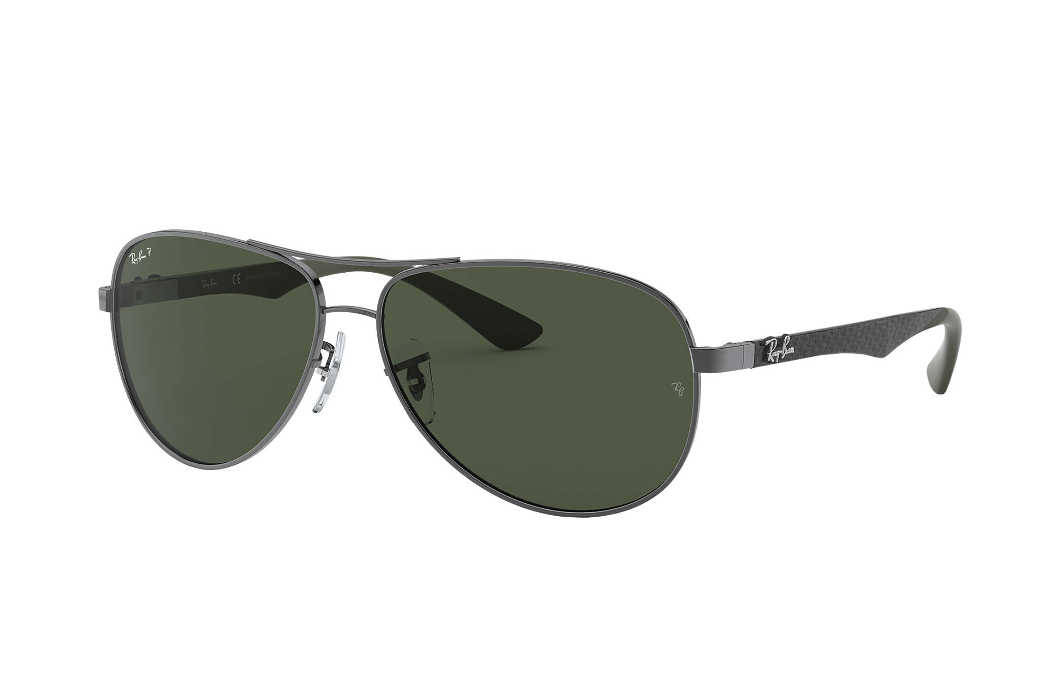 Monture Ray Ban Carbone « Heritage Malta 3d2be5106589