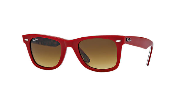 e4b46a7af8c Buy Ray Ban Sunglasses Online In Usa « Heritage Malta