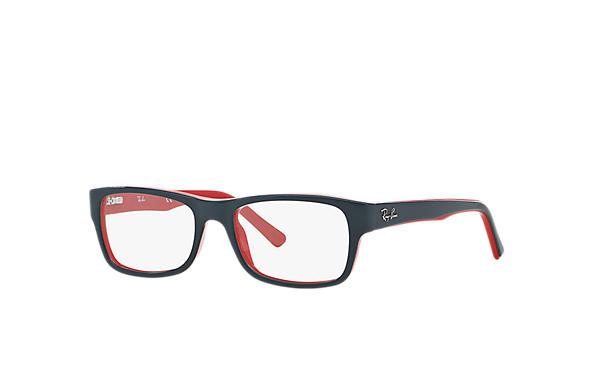 oculos-ray-ban-rx5268-0rx5268-5180-52-17
