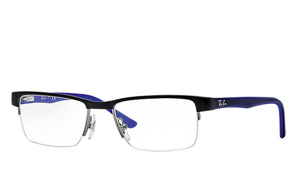 Ray-ban rb3025 58 aviator sunglasses