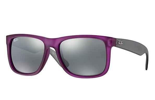 ray ban rb4161  ray ban rb3025 aviator sunglasses brown frame crystal brown grad