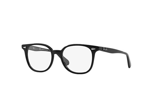 Ray-Ban 0RX5299 - RB5299 Noir OPTICAL