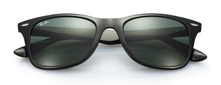 www ray ban com prices  Wayfarer Sunglasses