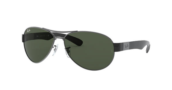 677cd41c9b Ray Ban Duty Free Shop