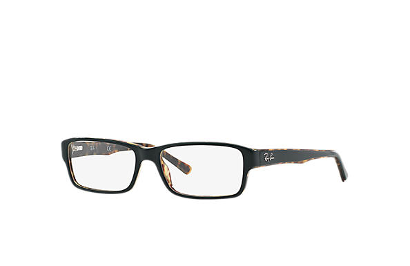 Ray-Ban 0RX5169 - RB5169 Green OPTICAL
