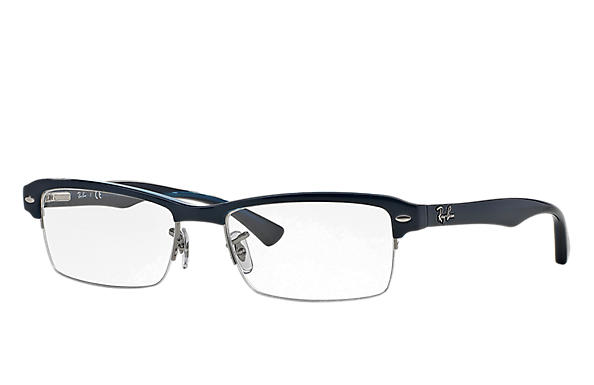 23d9533032c Ray Ban Usa Online Shop « Heritage Malta