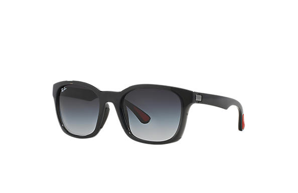 8af6002d87e Replica Ray Bans Usa « Heritage Malta
