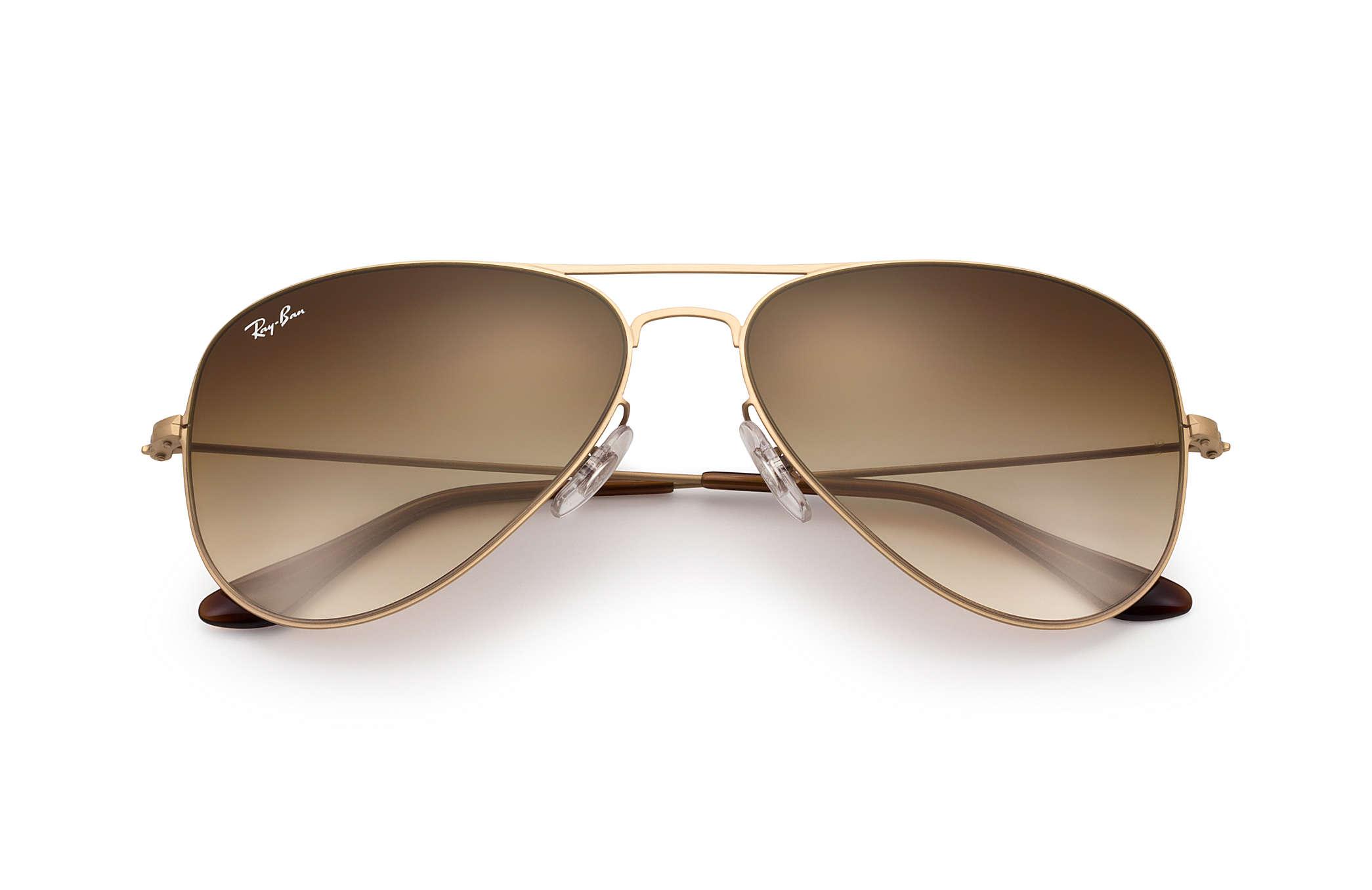 sunglasses oakley outlet williamsburg va 171 heritage malta