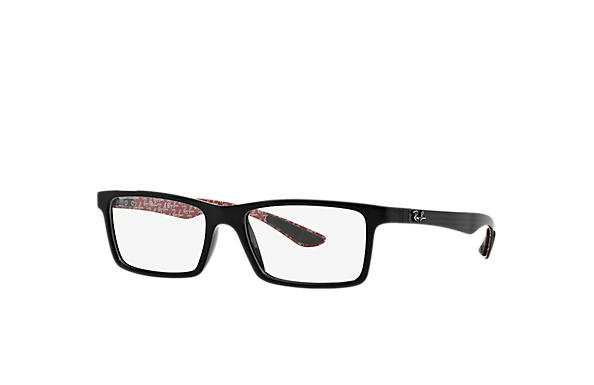 oakley holbrook lenses replacemente