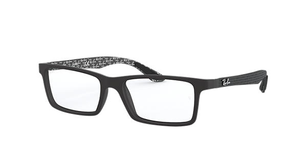 f9226dd064 ray ban carbon fiber glasses frames