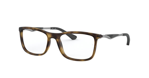 0c836fe8020 Customize Your Own Fake Ray Bans « Heritage Malta