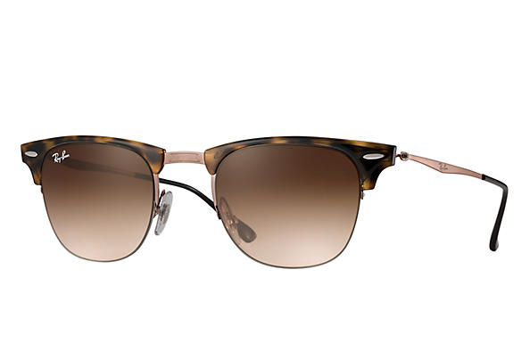 oculos-ray-ban-clubmaster-light-ray-0rb8056-51-15513