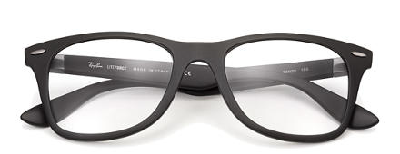 a21702d1dc Ray Ban Liteforce Rb7035 « Heritage Malta