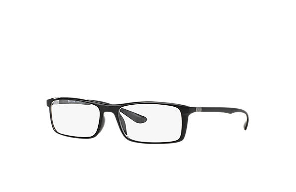 Ray-Ban 0RX7035 - RB7035 Noir OPTICAL