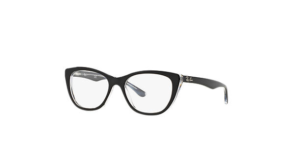 04da21f57e8 Ray Ban Optical Locations